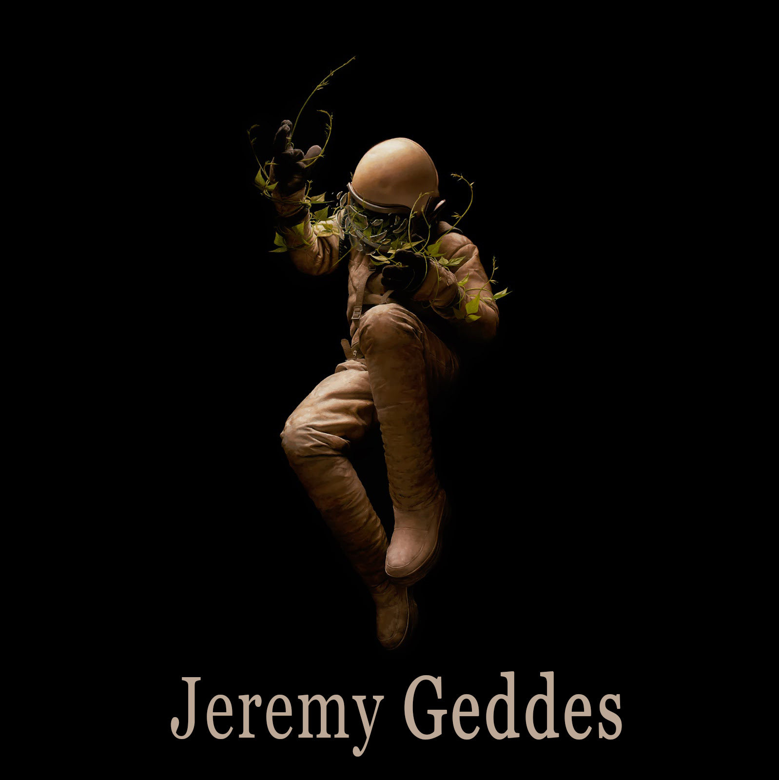 jeremy geddes the hyper realism interview noeyeddeerdotnet this is the third interview in the realism series and i gotta say that jeremy geddes is one of the most impressive and hardworking people who i ve ever had
