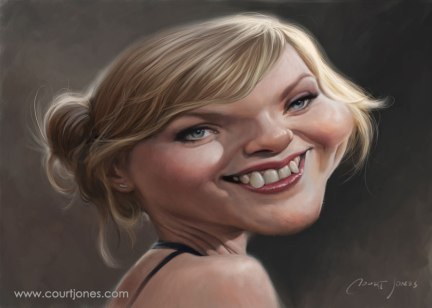 Court-Jones-Kirsten-Dunst-digital