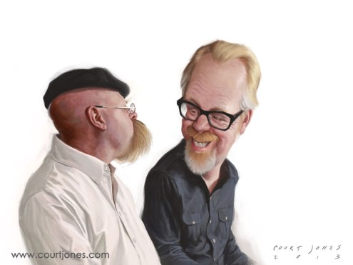 Court-Jones-Mythbusters-digital