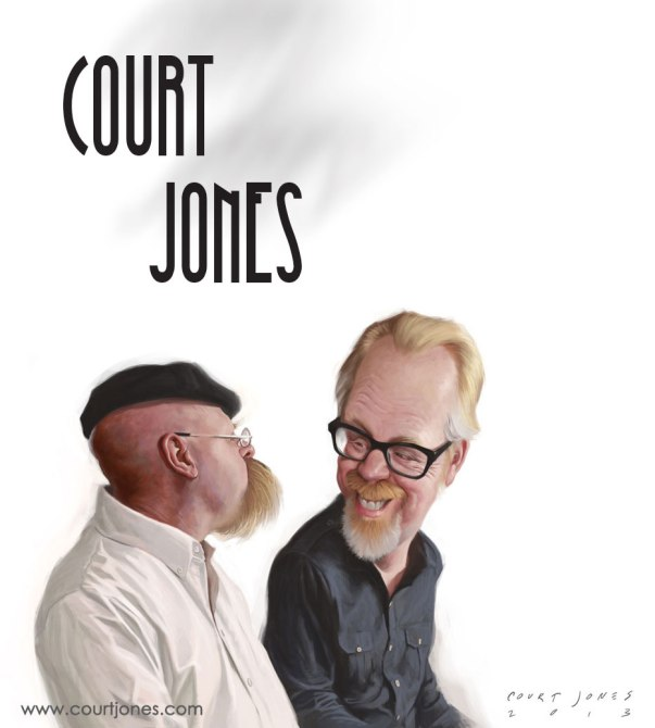court-jones-title-full